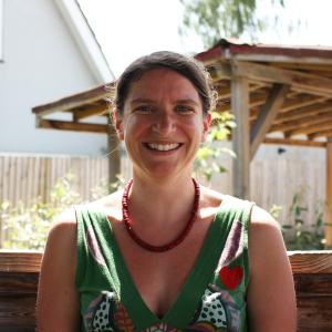 Language School Director Loustics 3 Teacher